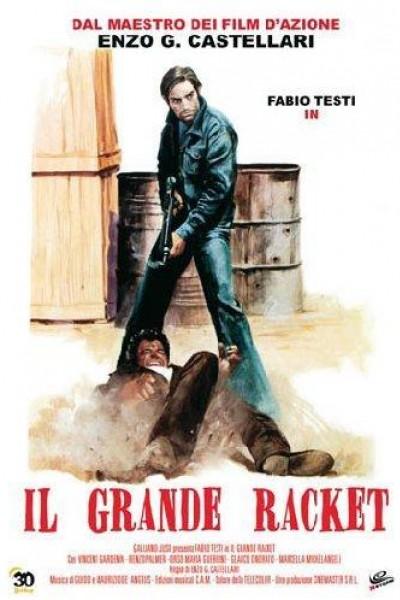 Caratula, cartel, poster o portada de Forajidos 77