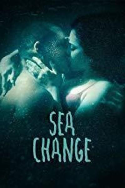 Caratula, cartel, poster o portada de Sea Change