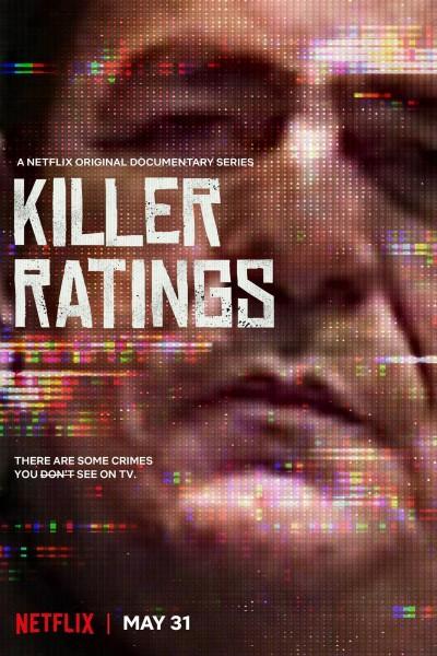 Caratula, cartel, poster o portada de Killer Ratings