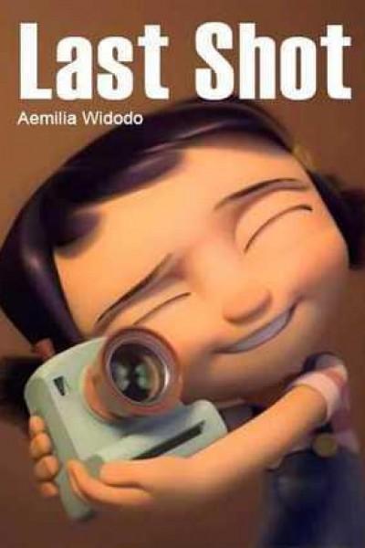 Caratula, cartel, poster o portada de Last Shot