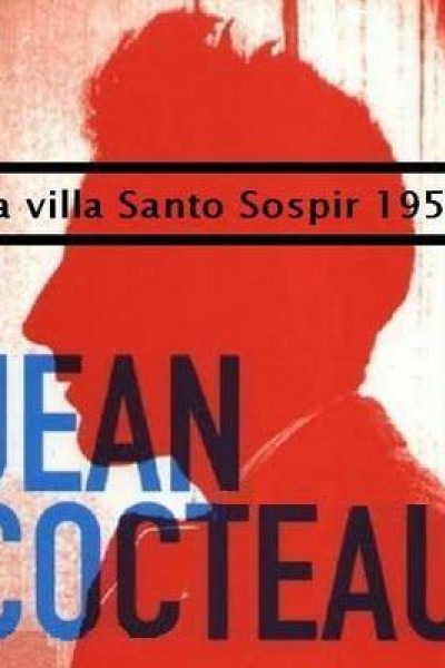 Caratula, cartel, poster o portada de La Villa Santo-Sospir