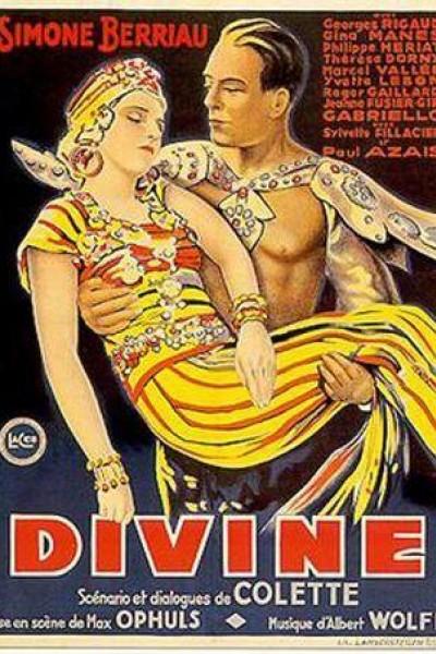 Caratula, cartel, poster o portada de Traficantes de opio