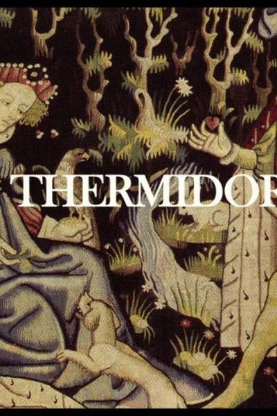Caratula, cartel, poster o portada de Thermidor