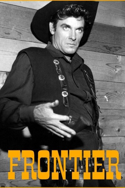 Caratula, cartel, poster o portada de Frontier