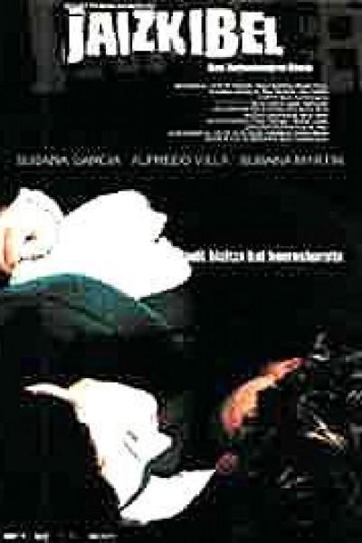 Caratula, cartel, poster o portada de Jaizkibel