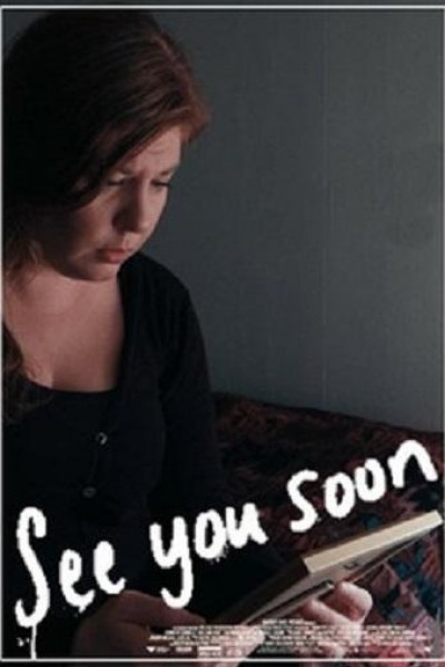Caratula, cartel, poster o portada de See You Soon