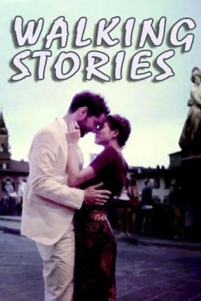 Caratula, cartel, poster o portada de Walking Stories