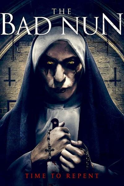 Caratula, cartel, poster o portada de The Watcher