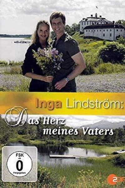 Caratula, cartel, poster o portada de Un amor a primera vista