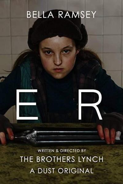 Caratula, cartel, poster o portada de Zero
