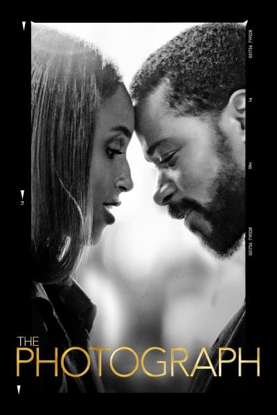 Caratula, cartel, poster o portada de Retrato de un amor