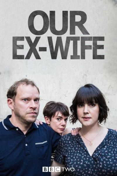 Caratula, cartel, poster o portada de Our Ex-Wife