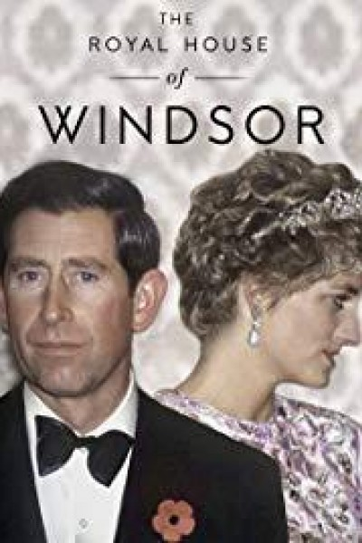 Caratula, cartel, poster o portada de The Royal House of Windsor