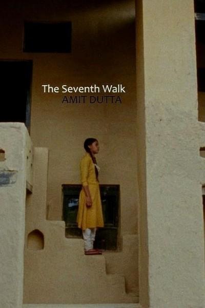 Caratula, cartel, poster o portada de The Seventh Walk