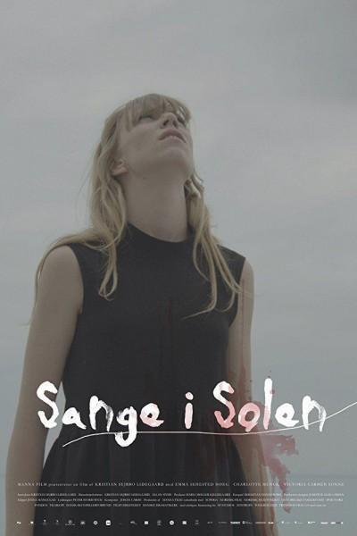 Caratula, cartel, poster o portada de Songs in the Sun