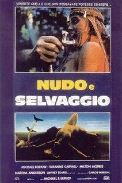 Caratula, cartel, poster o portada de Perdidos en el Valle de los Dinosaurios