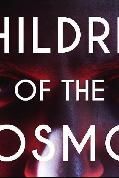 Caratula, cartel, poster o portada de Children of the Cosmos