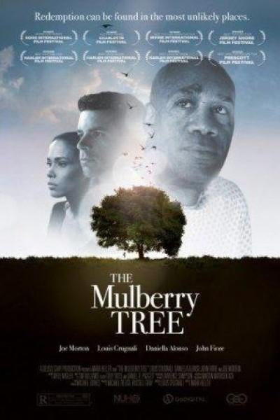 Caratula, cartel, poster o portada de The Mulberry Tree