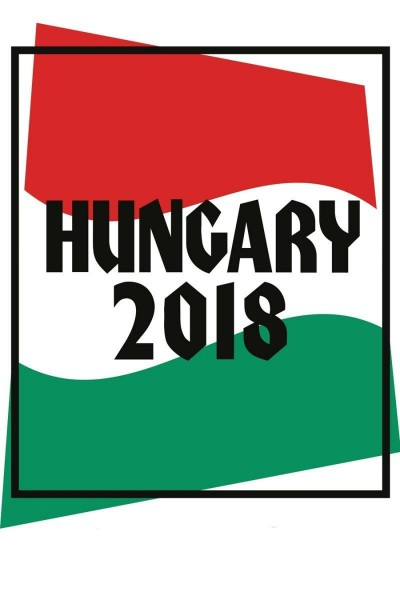 Caratula, cartel, poster o portada de Hungary 2018