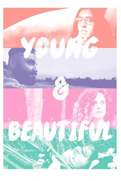 Caratula, cartel, poster o portada de Young & Beautiful