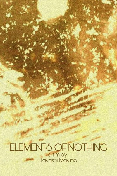 Caratula, cartel, poster o portada de Elements of Nothing