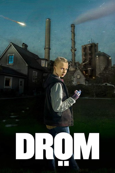 Caratula, cartel, poster o portada de Dream