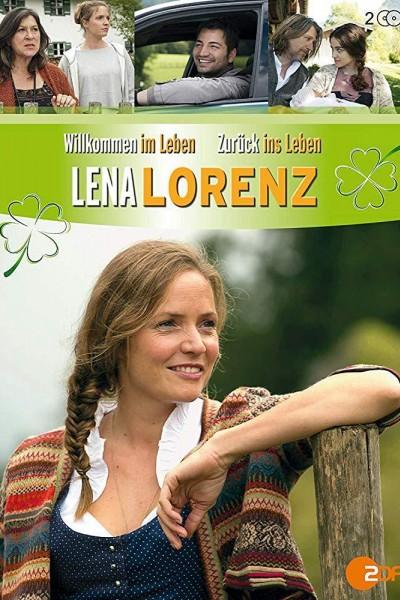Caratula, cartel, poster o portada de Lena Lorenz