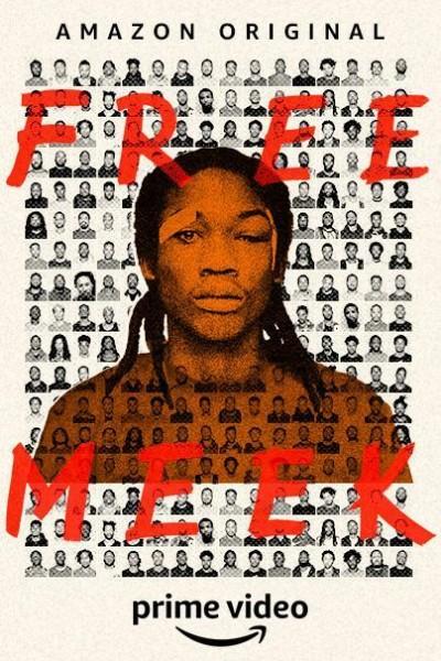 Caratula, cartel, poster o portada de Free Meek