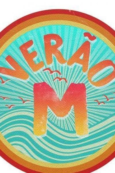 Caratula, cartel, poster o portada de Verão M