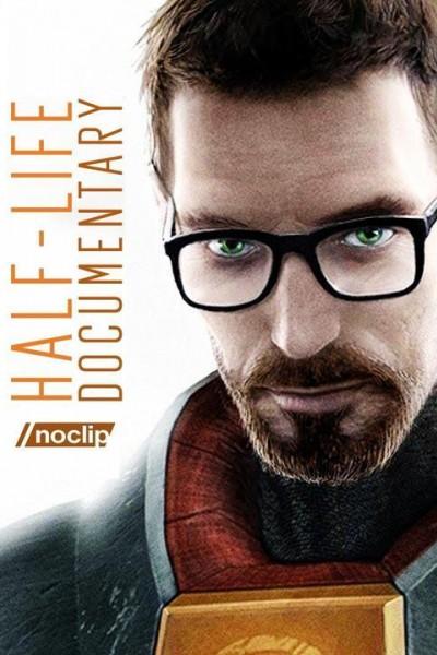 Caratula, cartel, poster o portada de Unforeseen Consequences: A Half-Life Documentary