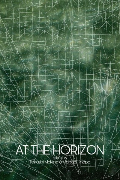 Caratula, cartel, poster o portada de At the Horizon