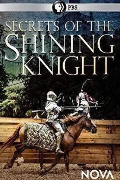 Caratula, cartel, poster o portada de Secrets of the Shining Knight