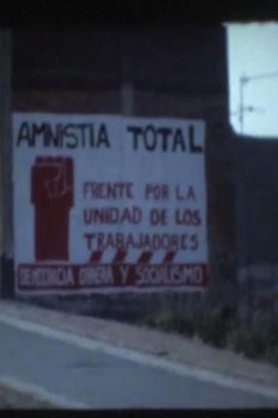 Caratula, cartel, poster o portada de La matança del porc