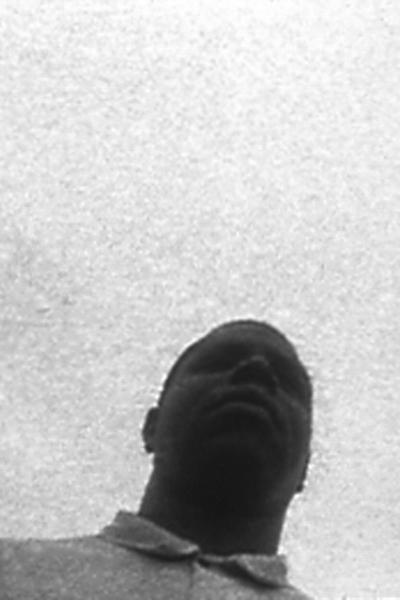 Caratula, cartel, poster o portada de Just Above My Head