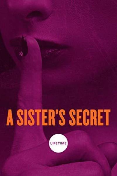 Caratula, cartel, poster o portada de Intercambio secreto