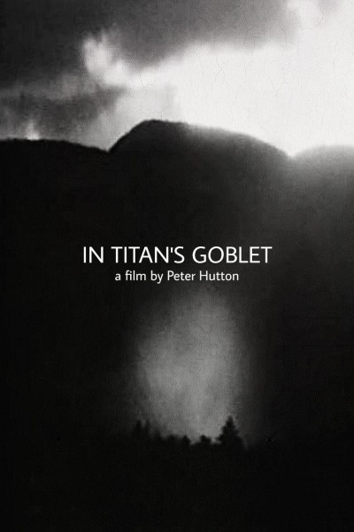Caratula, cartel, poster o portada de In Titan\'s Goblet