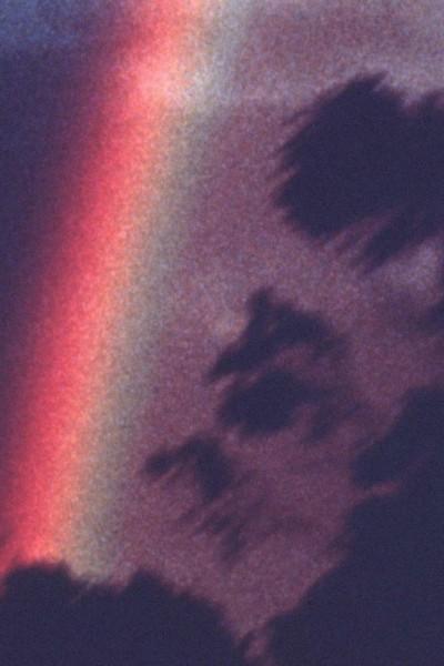 Caratula, cartel, poster o portada de At Uluru
