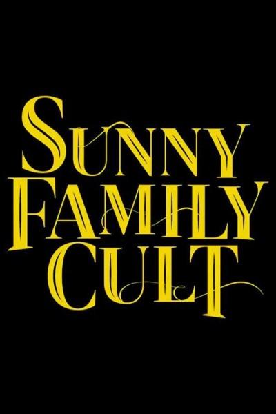 Caratula, cartel, poster o portada de Sunny Family Cult