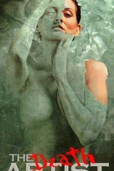 Caratula, cartel, poster o portada de A Bucket of Blood