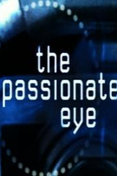 Caratula, cartel, poster o portada de The Passionate Eye