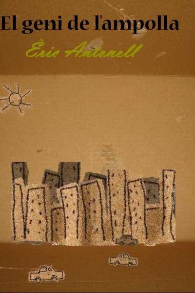 Caratula, cartel, poster o portada de La jaula de papel