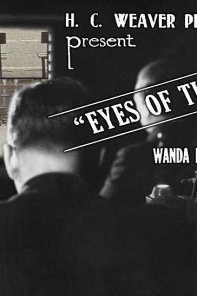 Caratula, cartel, poster o portada de The Eyes of the Totem