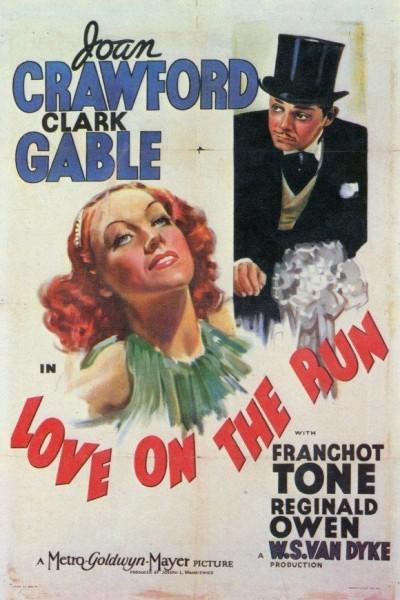 Caratula, cartel, poster o portada de Amor entre espías
