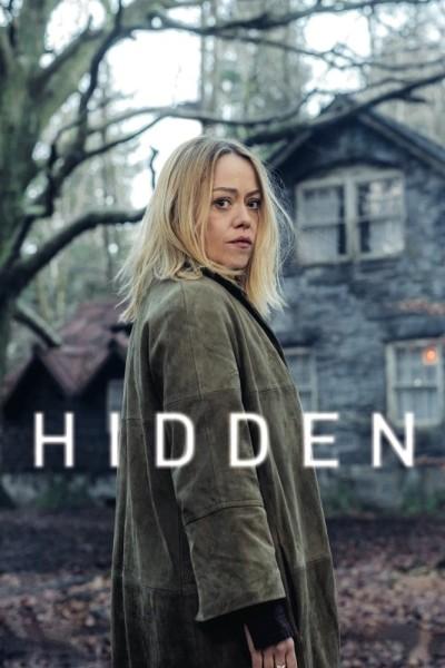 Caratula, cartel, poster o portada de Hidden/Craith