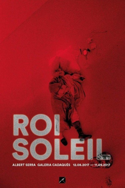Caratula, cartel, poster o portada de Roi Soleil
