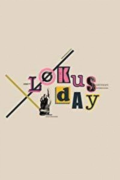 Caratula, cartel, poster o portada de Lokus Day