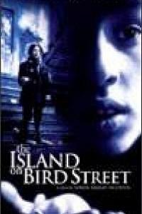 Caratula, cartel, poster o portada de La isla de Bird Street