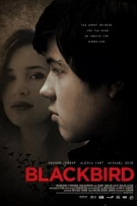 Caratula, cartel, poster o portada de Blackbird