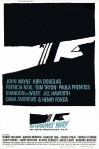Caratula, cartel, poster o portada de Primera victoria