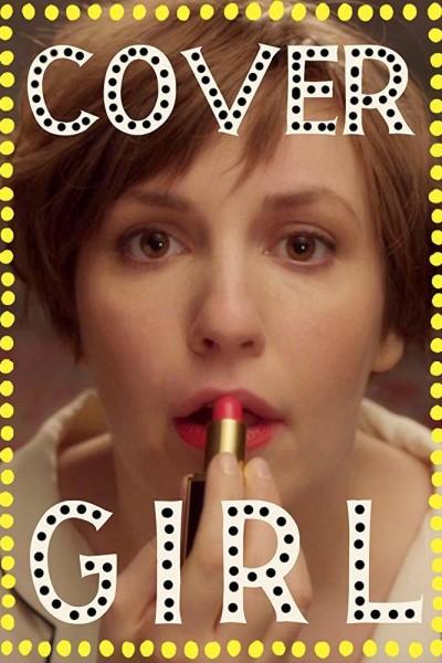 Caratula, cartel, poster o portada de Cover Girl